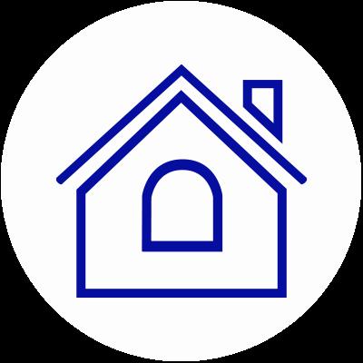 Serveis immobiliaris