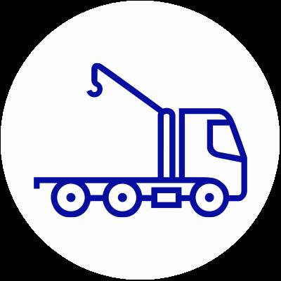 Serveis de transport